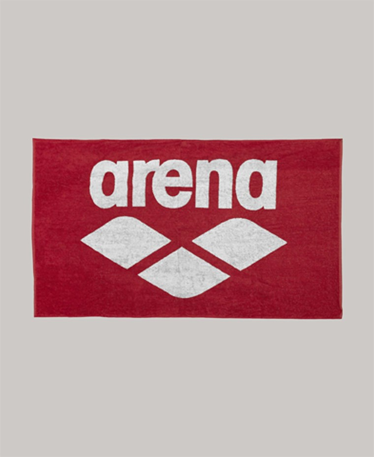 Arena Pool Soft Towel Havlu