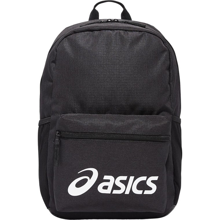 Asics Sport Backpack Sırt Çantası