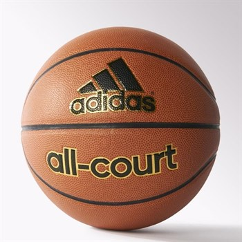 adidas All Court Basketbol Topu