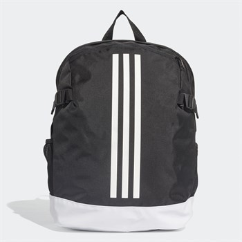 adidas BP Power IV Fab Sırt Çantası