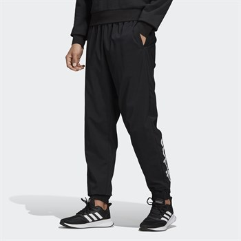 adidas Essentials Linear Tapered Stanford Erkek Eşofman Altı