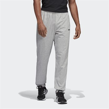 adidas Essentials Plain Tapered Pants Erkek Eşofman Altı