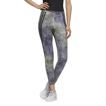 adidas Feel Brilliant 7/8 Tights Kadın Tayt