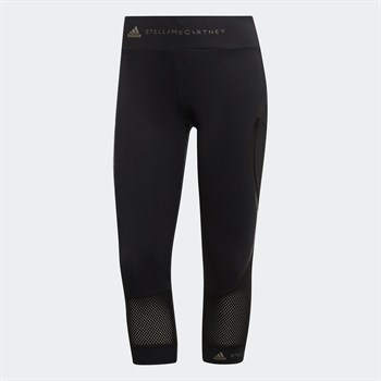 adidas Mc P Ess 3/4 Tight Stella McCartney Kadın Tayt