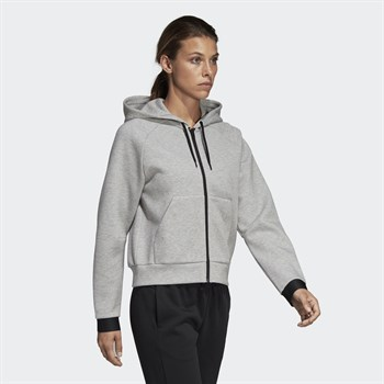 adidas Must Haves Kadın Sweatshirt