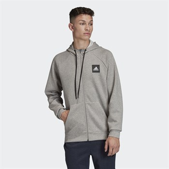 adidas Must Haves Stadium Erkek Sweatshirt
