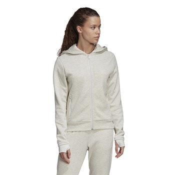 adidas Must haves Versatility Kadın Sweatshirt