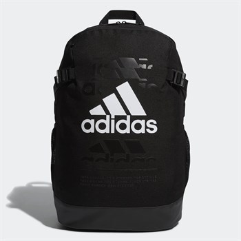adidas Power Graphic Backpack Sırt Çantası