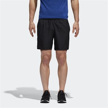 adidas Run-IT Shorts Erkek Şort