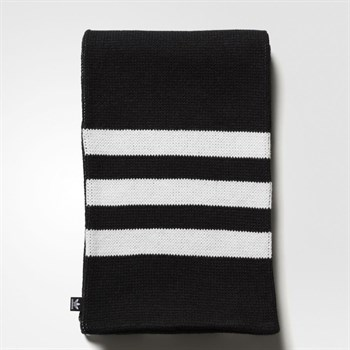 adidas Scarf Winter Atkı