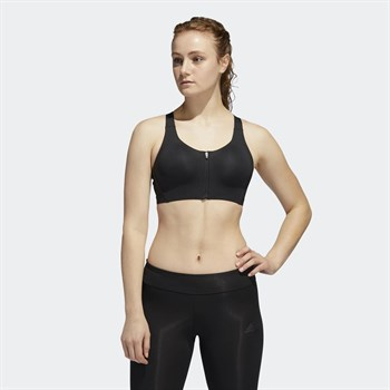 adidas Stronger Fot IT Shaped Bra Kadın Büstiyer