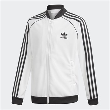adidas Superstar Top Çocuk Sweatshirt