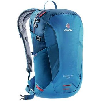 Deuter Speed Lite 20 Hiking 20 Sırt Çantası