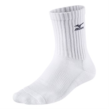 Mizuno Volley Socks Çorap