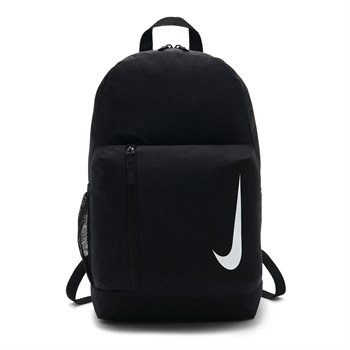 Nike Academy Team Backpack Sırt Çantası