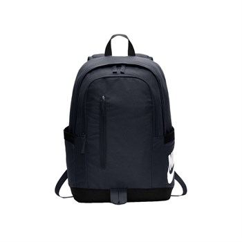 Nike All Access Soleday Backpack 2 Sırt Çantası