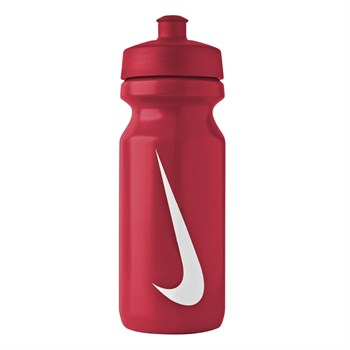 Nike Big Mouth Water Bottle Suluk