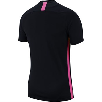 Nike Dri-FIT Academy Men's Football Erkek Tişört