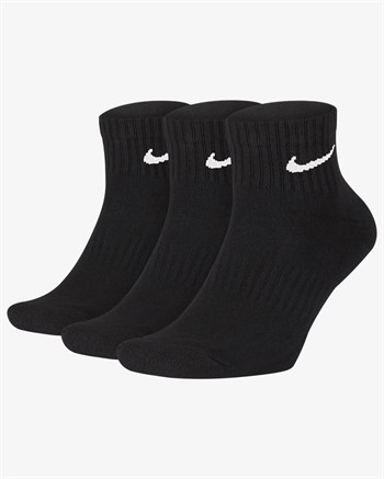 Nike Everyday Cushion Ankle Çorap