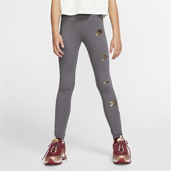 Nike G Nsw Tight Favorites Air 1 Çocuk Tayt