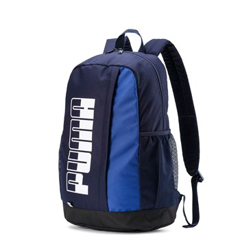 Puma Plus Backpack II Sırt Çantası