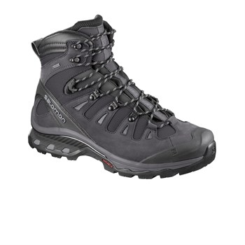 Salomon Quest 4D 3 GTX Erkek Outdoor Bot