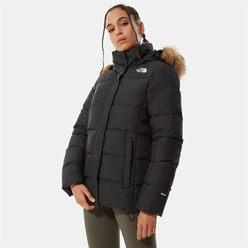 The North Face Gotham Kadın Mont