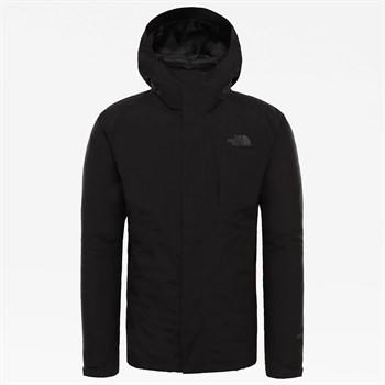 The North Face M Down Insulated GORE-TEX® Triclimate® Jacket Erkek Mont