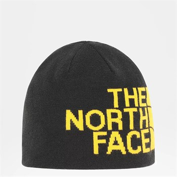 The North Face Reversible TNF Banner Outdoor Şapka