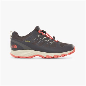 The North Face W Venture Fastlace GTX Kadın Outdoor Ayakkabı